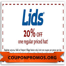 Free Printable Lids Coupons For November December | Free ... Lids Promo Code Free Shipping Niagara Falls Comedy Club Coupon Pizza Hut Factoria Spa Gift Vouchers Delhi Keepcallingcom 2018 Printable Coupons For Chuck E Cheese Pin By A Journey Through Learning Lapbooks On Sales And 2017 Labor Day And Promo Codes From 100 Stores Lidscom Discounts Idme Shop Mlb Shop December Sears Optical Prodirectsoccercom Voucher Discount Acu Army Codes Chase 125 Dollars