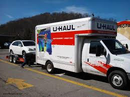 Attending Penske Truck Coupon Can Be A Disaster If You Penskie Trucks Coupons Food Shopping Penske Honda Ontario Service Coupons Checkers November 2018 There Is A Better Way To Move Use Your Aaadiscounts At Truck Rental Rates Truck Rental Coupon Codes Kroger Dallas Tx Reviews Prices One Way Best Resource Printable Penske For Uhaul Kanita Hot Springs Oregon