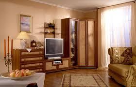 eckwand im wohnzimmer komfort und ergonomie