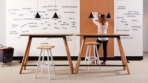 rockwell unscripted office furniture knoll us dezeen hero 852x479