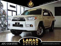 100 Lara Truck Sales Used Cars For Sale Duluth GA 30096