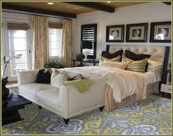 Awesome Bedroom Furniture Lowes Rugs Wall To Round Area 9x12 Rug In Ordinary