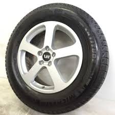 Aing | Rakuten Global Market: 4 Book Set 235 / 65R17 Michelin ... Intertrac Tc555 17 Inch 18 Run Flat Tire Buy Pit Bike Tedirt Tyrekenda Brand Off Road Tire10 Inch12 33 Tires And Rims For Jeep Wrangler Chevy Inch Winter Tire Steel Rim Package Honda Odyssey 750 Tax 2017 Rugged Ridge 1525001 Rim Protector Stainless Steel 0715 Motor Thailand Offroad Motorcycle Tires View Baja Style Truck Aftermarket Resin Model Cars Timeless Muscle Magazine 13 14 15 16 Pvc Leather Universal Spare Cover 13080vb17 Avon Am23 Rear Race Vintage Racing Mickey Thompson Offers Super Wide 17inch Street Comp