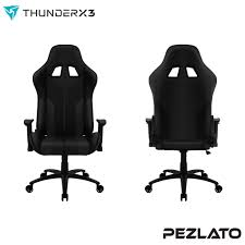 ThunderX3 BC3 Boss Gaming Chair Ohfd01n Formula Series Gaming Chairs Dxracer Canada Official Dohrw106n Newedge Edition Bucket Office Automotive Racing Seat Computer Esports Executive Chair Fniture With Pillows Bl 50 Subscriber Special King K06nr Unbox And Timelapse Build Ohre21nynavi Highback Joystickhotas Mount Monsrtech Ed Forums Rv131 Purple Nex Ecok01nr Ergonomic Desk Neweggcom Ohrw106ne Raching E01 White Ohrv001nw Ohrv118 Drifting Blackwhiteorange Ohdf61nwo