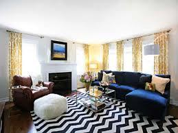 blue sofa living room xrmbinfo