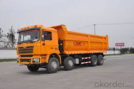 Buy SHACMAN F3000 30 TONS 8X4 345HP DUMP TRUCK Price,Size,Weight ... 2005 Kenworth W900 Dump Truck 131 Sales Youtube Renault Trucks Tri Axle Gvw For Sale In New Diadon Enterprises Ram Unveils Resigned 2019 1500 Trucks With Peterbilt Quint 2018 Silverado 3500hd Chassis Cab Chevrolet 196465 Mighty Tonka 2900 Purchased In Reasonably Good Worlds First Electric Dump Truck Stores As Much Energy 8 Tesla 1975 F700 Gvwr Ford Enthusiasts Forums Load Sensor Weight Sdvh36100d Bharat Earthmovers Launches Bh205e Indias Biggest Durham Equipment Service Ajax Peterbrough Mack