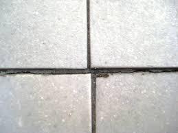 toronto tile installation beware tiling disasters