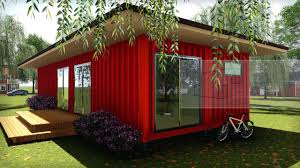 100 Affordable Container Homes Shipping Home S Shipping Container