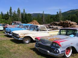 For Sale Classic Cars And Truck @ On I90 In Easton/Cle Elum WA 47 ... Cars Trucks Bob Gamble Photography Com Old Classic And In Dickerson Texas Stock Photo Image And I I80 Ca 20160807 Dick N Debbies Of Havana Latin Antique Collector For Sale Just A Car Guy The Cool Old Cars Truck In 2016 Optima Cool Trucks Very New Junkyard Youtube Cactus One Many Hackberry General Flickr Kalispell August 2 Edit Now 2763403