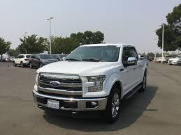 100 Used Diesel Trucks California For Sale In Redding CA 96001 Autotrader