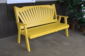 Yellow Pine Fan Back Bench From DutchCrafters Amish Furniture Beachcrest Home Pine Hills Patio Ding Chair Wayfair Terrace Outdoor Cafe With Iron Chairs Trees And Sea View Solid Pine Bench Seat Indoor Or Outdoor In Np20 Newport For 1500 Lounge 2019 Wood Fniture Wood Bedroom Awesome Target Pillows Unique Decorative Clips Chair Bamboo Armrests Green Houe 8 Seater Round Bench For Pubgarden Natural By Ss16050outdoorgenbkyariodeckbchtimbertreatedpine Signature Design By Ashley Kavara D46908 Distressed Woodmetal Contemporary Powdercoated Steel Amazoncom Adirondack Solid Deck