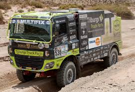 Truckland Een Van De Nieuwe Hoofdsponsors Van DAKAR Team Tilburgs ... Detachment 84 Toyota Pickup Parts Tags Truck 1pr 2ea Led Baja Tough 5000 Lumens Waterproof 24led Flood And Spot Losi Baja Rey 110 Rtr Trophy Red Los03008t1 Cars Axial Racing Yeti Score Bl 4wd Axid9050 The F250 Is Baddest Crew Cab On Planet Moto Networks Exploded View Super 16 Desert Avc Rt Trophy Truck Fabricator Prunner Amazoncom Hasbro Tonka Mod Machines System Dx9 Vehicle Toys Axi90050 Trucks Hobbytown Ivan Ironman Stewarts 500 Wning For Sale Corbeau Rs Recling Suspension Seat Parts List And 110scale Truckred