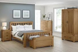 Cottingley Furnishers Home furniture Store