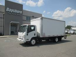Used Isuzu Box Trucks 2013 Isuzu Npr Box Van Truck For Sale 3193 ... Hino 195 Cab Over 16ft Box Truck Box Truck Trucks 2010 Freightliner Cl120 Cargo Van For Sale Auction Or Big For Used Entertaing 2007 Intertional 4300 26ft Cargo Vans Delivery Trucks Cutawaysfidelity Oh Pa Mi Mercedesbenz Antos 1832 L Box Year 2017 Sale Freightliner Crew Cab Truck Youtube Diesel In Nj Top Car Release 2019 20 Isuzu Gmc W4500 2012 Ford E350 Cutaway 10 Foot In Oxford White Florida The Gmc Fresh Topkick C6500