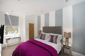 Serviced Apartments Now Available In Harrogate | The High Street Group Job No 7846 Creation Of Apartments Harrogate Bedrooms Private Self Catering Places To Stay St Marys Apartments Adult Uk Bookingcom Alternative Stylish Luxury Accommodation In The The Lawrance Luxury Youtube Homes Versailles Style Norma Stakers Apartment Tower Serviced Feet On Ground Apartment A Fantastic One Bedroom Available Rudding Gates 5 Star Gbp 238 48 Hours With Kids Serviced One Mulberry Homes4harrogate