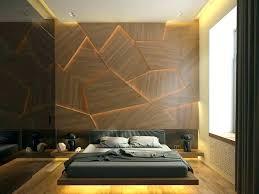How To Texture Ur Wall Using Dulux Velevet Paints Asian Paints Texture Design Catalogue Download