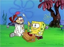 That Sinking Feeling Spongebob Full Episode by Karate Choppers Encyclopedia Spongebobia Fandom Powered By Wikia