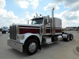 2013 Peterbilt 389 For Sale ▷ 13 Used Trucks From $66,049 Annual Report Rush Truck Center Sealy Tx Best 2018 Rental And Leasing Paclease Vanguard Centers Commercial Dealer Parts Sales Service Peterbilt 389 In Tx For Sale Used Trucks On Buyllsearch Stone Cold Elizabeth Etown Diese Nats 2016 Youtube The Tech Rodeo Winners Prizes Are Announced Posturepedic Santa Ana Cushion Firm Euro Pillowtop Mattress Kwikset Driver Suit Blog Expect More