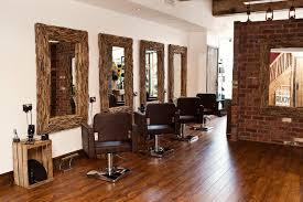 Beauty Salon Decor Ideas Pics by Fresh Beautifull Hair Salon Decor Ideas 15763