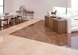 Wonderful Living Room Floor Tiles