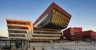 100 Modern Architecture Design Architecture VIENNA Now Forever