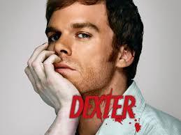 100 Dexter The Ice Truck Killer Watch Season 1 Prime Video
