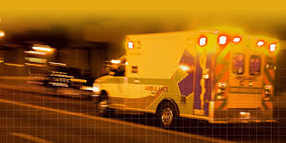 EMS Ambulance Driving Simulator | FAAC Ambulance Paramedic Driver Traing Big On Transportation Emergency Vehicle Waving Cartoon Wikipedia Truck Resume Format Fresh Drivers Car Required A Truck Driver For Abu Dhabi Dubai Jobs Classified In Fatal Ambulance Crash Shouldnt Have Had Emt License Truckdriverworldwide Games Bear Vector Stock 730390951 Shutterstock Sample For Entry Level Valid How To Call An With Pictures Wikihow My Website Mercedesbenz Dealer Orwell And Van Wins 15m Frontline