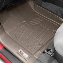 Aries Floor Mats Honda Fit by Honda Accord Floor Mats Carpet All Weather Custom Logo U2013 Carid Com