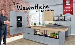 kosten für eine küche was küchen günstig macht