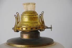 Antique Kerosene Lanterns Value by Antique Oil Kerosene Lamp Glass Rare Value