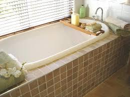 Bathtub Spout Cover Plate by Bathtub Coversbathtub Cover Australia Spout Plate Seoandcompany