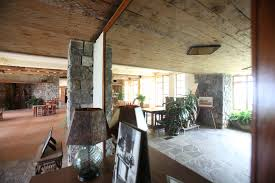 100 Frank Lloyd Wright Jr 5 Cool Things About The Design Of S
