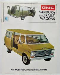 1973 GMC Trucks Vandura And Rally Wagons Sales Brochure 1973 Gmc 1979 Chevy K10 Stepside Perry F Lmc Truck Life C3500 Regular Cab Pickup Images 1024x768 Photo Taken In Canyon Texas Super Cus Flickr Woodall Industries History Chevrolet And Brochures Pickups Gmc Pickups Brochures1973 Trucks School Bus Chassis Sales Brochure Ck 8 Bed 731987 Truxedo Truxport Tonneau Cover My First Bloggy Experience Sierra K3500 Camper Special 34 Ton With A 1 Rear Axle My Grande 2wd Ton Original Paint
