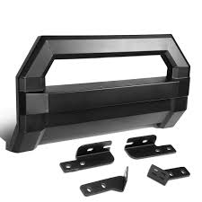 100 Ford Truck Grill Cheap Guard Find Guard Deals On