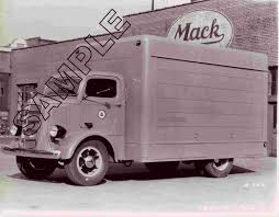 MACK C.1938 MODEL EGU BELL TELEPHONE Truck 8x10 B&W Glossy Photo ... Our Roots Michael Mclean Account Manager Hub Group Linkedin Trucking Company Winston Salem Nc Breakbulk Nelsons Bmw Deepen Charlestons Port And The Big Ships Will Come Featured Et Wnc Transportation Leshantruckloadhistory Robert Mclean Transport Rsm Freightlogistics Ltd Usal Automotive Equipment Leasing Va New Used Cars Winross Inventory For Sale Truck Hobby Collector Trucks Jeffrey Lefevre Enterprise Solutions Executive Pitt Ohio Bugle Obsver The Steel Box That Changed Global Logistics All Thats Ayers Auction Real Estate Tennessee Leading Co