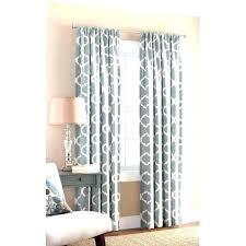 Bedroom Curtains Walmart Kitchen Window