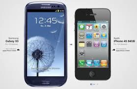 Need Help Choosing a Smartphone or Tablet Head to Versus IO