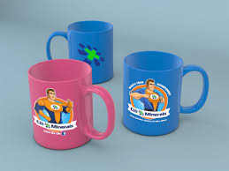Coupon Discount Mugs / Mizuno Wave Rider 11 Discountmugs Diuntmugscom Twitter Discount Mugs Coupon Code 15 Staples Coupons For Prting Melbourne Airport Coupons Ae Discount Active Deals Budget Coffee Mug 11 Oz Discountmugs Apple Pies Restaurant 16 Oz Glass Beer 1mg Offers 100 Cashback Promo Codes Nov 1112 Le Bhv Marais Obon Paris Easy To Be Parisian Promotional Products Logo Items Custom Gifts Louise Lockhart On Uponcode Time Get 20 Off