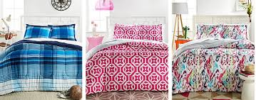 rise and shine may 27 tgif 6pm coupon code macy s bedding sale