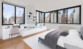 100 Tribeca Luxury Apartments 100 Best In New York NY With Pictures