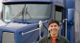 Truck Driver Jobs - Description, Salary, And Education No Truck Driver Isnt The Most Common Job In Your State Marketwatch Truck Driving Job Transporting Military Vehicles Youtube Driving Jobs For Felons Selfdriving Trucks Timelines And Developments Quarry Haul Driver Delta Companies Inexperienced Jobs Roehljobs Whiting Riding Along With Trash Of Year To See Tg Stegall Trucking Co 2016 Team Or Solo Cdl Now Veteran Cypress Lines Inc Heavy