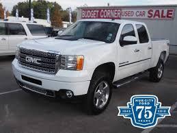 100 Used Trucks For Sale In Lafayette La Cars No Money Down LA Pre Owned Vehicles