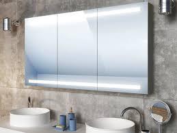design spiegelschrank
