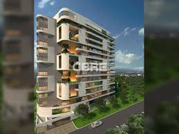 Apartments For Sale In Chennai , Flats For Sale In Chennai - CBRE ... Bell Flower Apartments Chennai Flats Property Developers Flats In Velachery For Sale Sarvam In Home Design Fniture Decorating Gallery Real Estate Company List Of Top Builders And Luxury Low Budget Apartmentbest Apartments Porur Chennai Nice Home Design Vijayalakshmi Cstruction And Estates House Apartmenflats Find 11221 Prince Village Phase I 1bhk Sale Tondiarpet Penthouses For Anna Nagar 2 3 Cbre