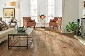10 Traditional Living Room D 233 Cor Ideas by Living Room Flooring Guide Armstrong Flooring Residential