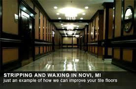 tile grout cleaning in metro detroit mi lakeshore floors