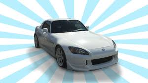Get Furious Over This Craigslist Honda S2000 Bait-And-Switch Craigslist Dallas Cars And Trucks For Sale By Owner Upcoming 20 Get Furious Over This Honda S2000 Baandswitch Coloraceituna Los Angeles Images Warner Robins Chevy Buick Gmc Dealer Used Fniture By Luxury South How To Buy A Car On Best Strategy For Buying Lamborghini In Ca 90014 Autotrader Five Exciting Parts Of Attending Webtruck Las Vegas Towing San Pedro Wilmington South La Long Beach Harbor Area Food Truck Builder M Design Burns Smallbusiness Owners Nationwide Chevrolet Serving Orange County