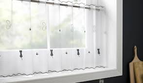Jcpenney Curtains For French Doors by White Cotton Curtains Sheer White Cotton Organdy Curtains