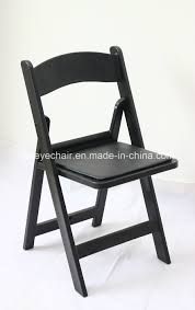 China Factory Wholesale Padded Resin Folding Chair/Garden Chair ... Folding Garden Chair Black Torre Sol 72 Outdoor Darwen Wayfaircouk Cover Rentals Nh Wedding Sash Tables And Chairs 1888builders Plastic Foldable With Metal Legswhite Simple Tasures Stationary Cversation With Strap Whosale Americana Chairswhite Wood Drawing At Getdrawingscom Free For Personal Use Lakes Region Tent Event On Sale White Target Tc Office Morph Polypropylene 9 Splendid Fold Up Gallery Home Patio Design