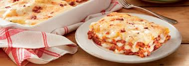 la cuisine des italiens la cuisine italienne recettes italiennes spécialités italiennes